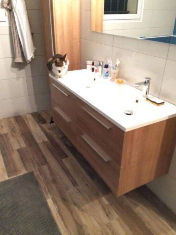 r novation salle de bain renov 39 immo. Black Bedroom Furniture Sets. Home Design Ideas