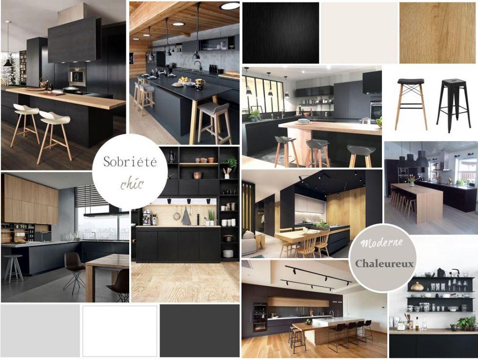 architecture d coration d 39 int rieur renov 39 immo. Black Bedroom Furniture Sets. Home Design Ideas