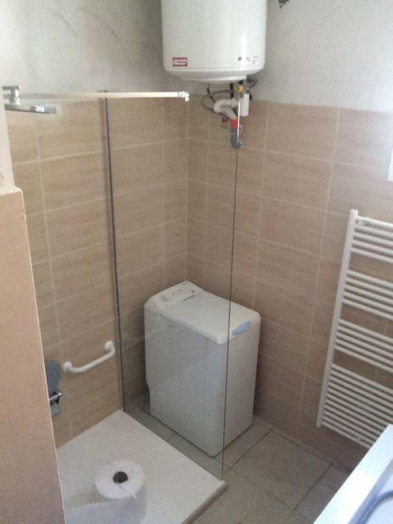 adaptation de salle de bain pour personne g e handibat renov 39 immo. Black Bedroom Furniture Sets. Home Design Ideas