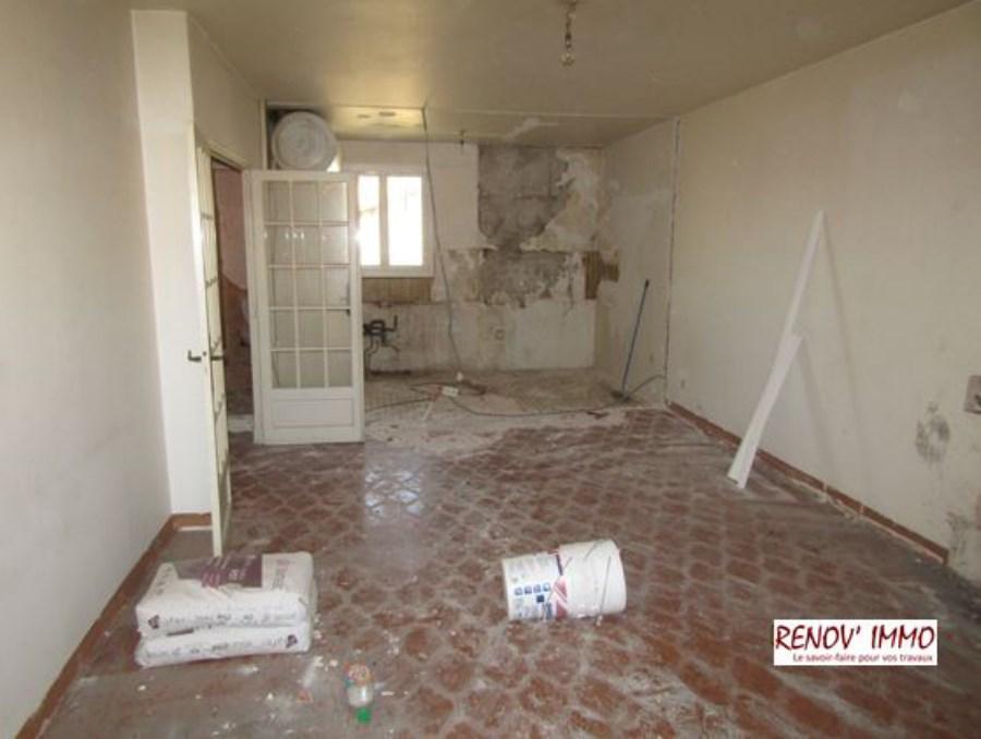 renovation appartement ancien great architecte dintrieur